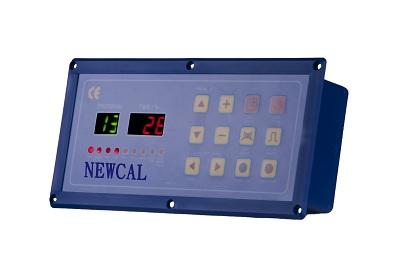 PNC-01無膜真空包裝機無膜(PNC-01) - 群亞電子股份有限公司